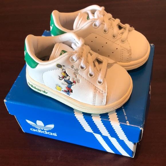 adidas Shoes | Adidas Stan Smith 1496